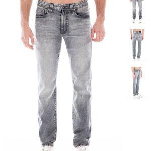 Fidelity Jeans for Men